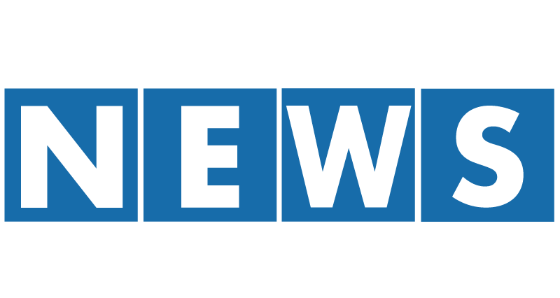 Religion News Foundation Logo